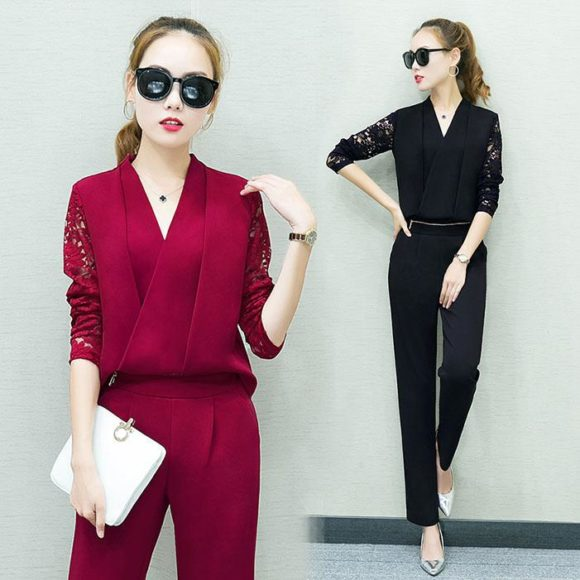 Guide to buy Wonderful Designs of Women Clothing online