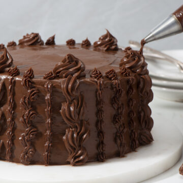 Time To know About Different Types Of Chocolate Cakes