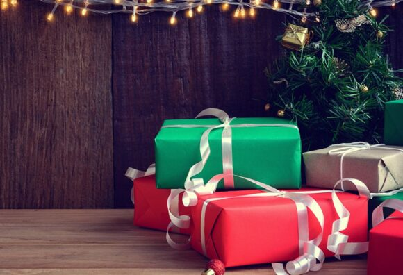 Reasons You Did Not Find The Right Diwali Gifts For Your Special Ones