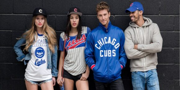 Why Do Businesses Sell Wholesale Sweatshirts and Hoodies?