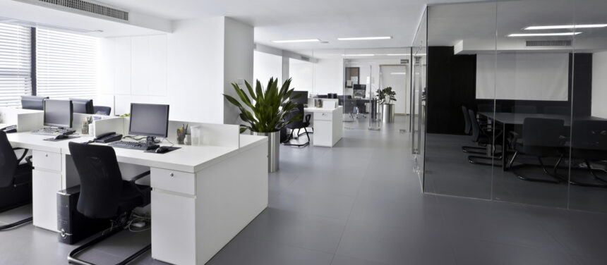 Best 7 Tips To Buy A Commercial Space For Your Business