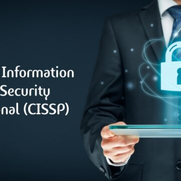 How Difficult is Certified Information Systems Security Professional (CISSP)?