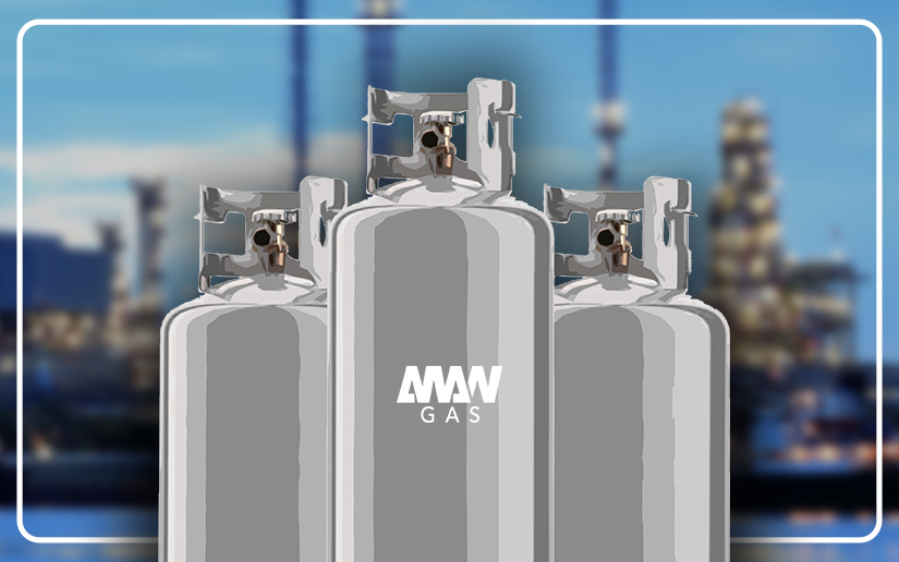 Why Should You Contact LPG Gas Distributor in Case of Gas Leak?