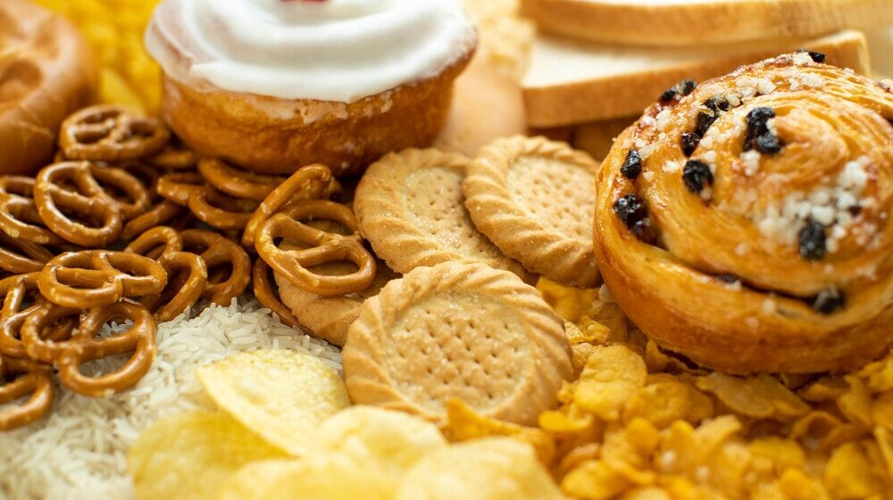 Top 6 Carbohydrate Foods that are Criminal of Diabetes