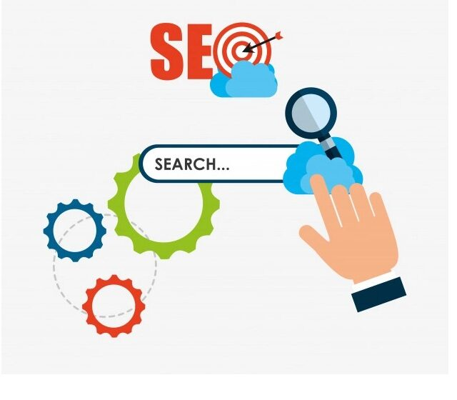 True Deal Powering SEO Position Reviews And Overall performance