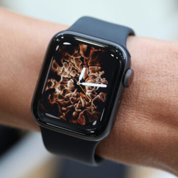 5 Things You Need To Consider When Buying an Apple Watch