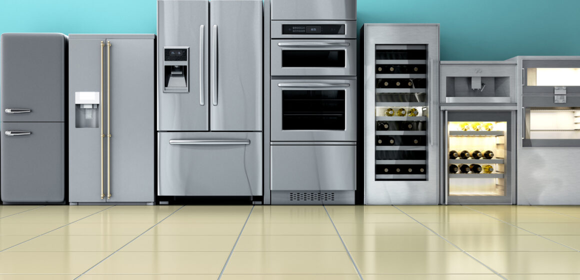 Top 2 Rival Refrigerator Brands | Quality features | Convenience Factors