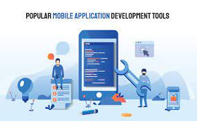 App Development for Mobile Devices