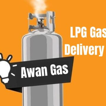 Requirements for Storing LPG by Occupiers, Gas Distributor, Suppliers of LPG